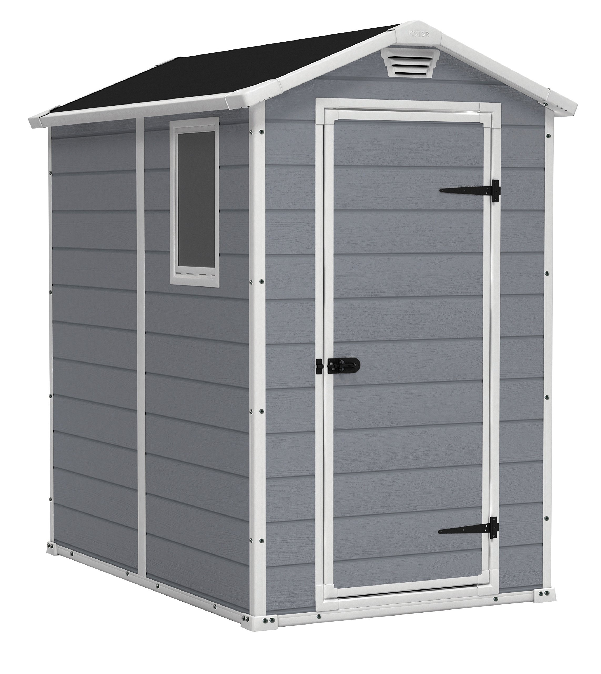 uncategorized exquisite rubbermaid in best with the full are size sheds shop ft roughneck of for what x needed gable storage accessories common shed
